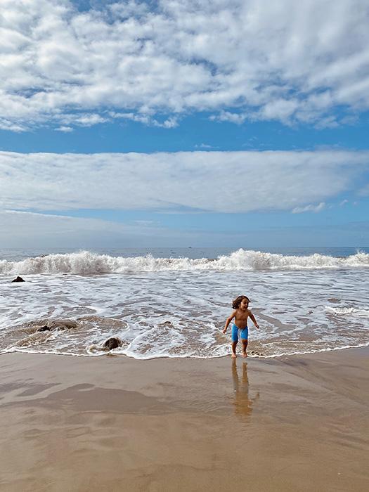 beaches-8