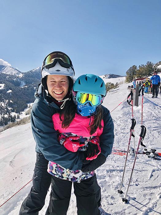 ski2020-15