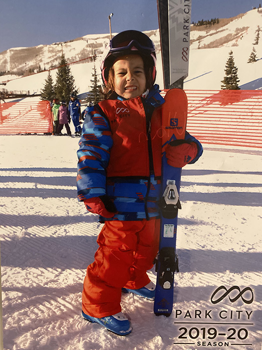 ski2020-19
