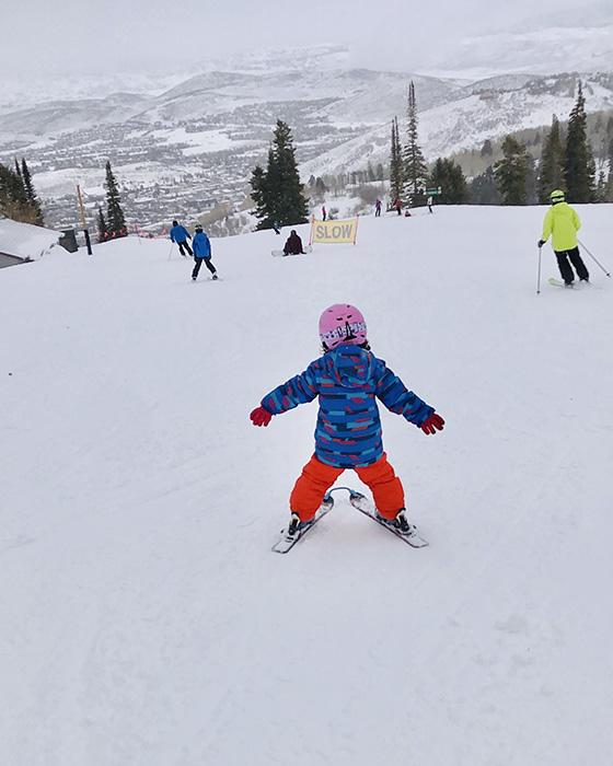 ski2020-6