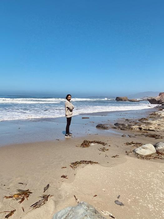 beaches20-19