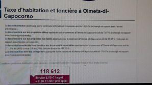 olmeta-statistiques-2