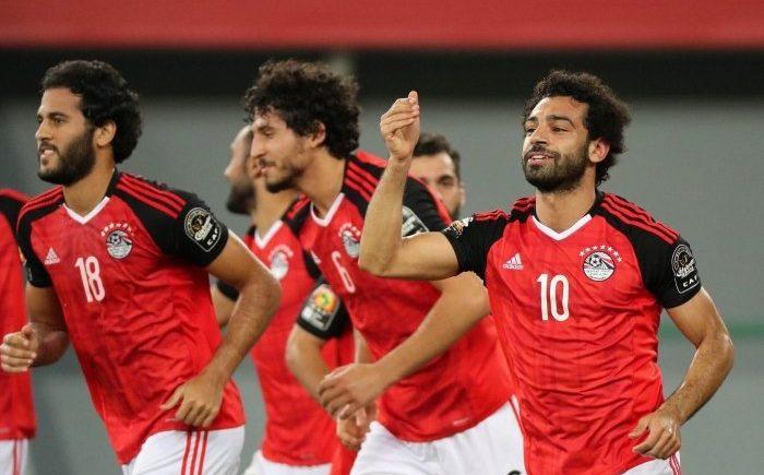 مشاهدة مباراة مصر وبوركينا فاسو بث مباشر جريدة البورصة