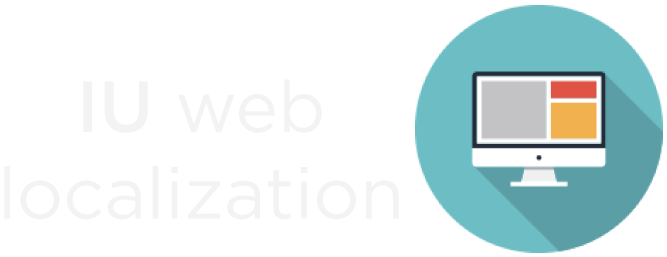 Website Localization Services in Connecticut | Albors & Alnet, an IU Group Company