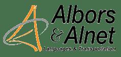 Albors & Alnet, an IU Group Company