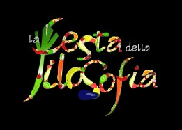 www.festadellafilosofia.it