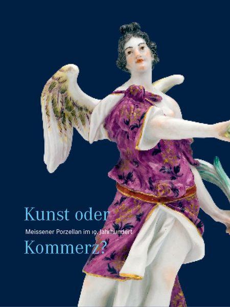 Publikationen & Ausstellungskataloge Albrechtsburg Meißen