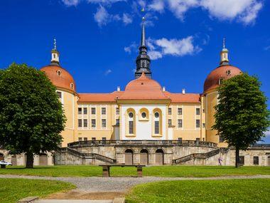 Startseite Albrechtsburg Meißen