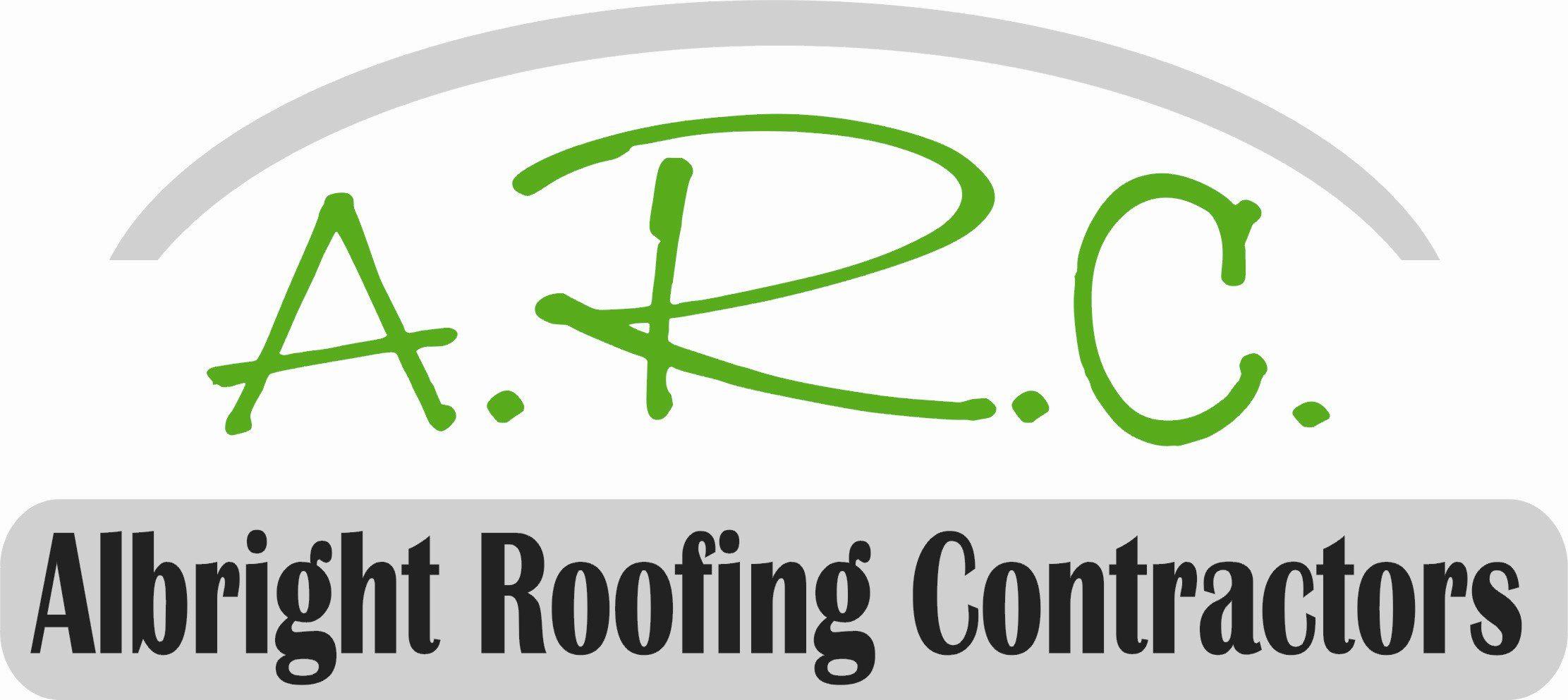 Albright Roofing Contractors