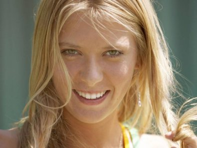 maria-sharapova-wallpapers-06[1]