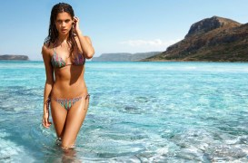 Sara-Sampaio-for-Calzedonia-Swimwear-Summer-2012-13
