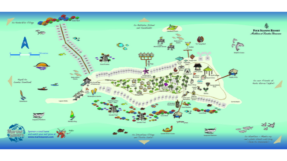 MLG_resortmap_july2014.jpg