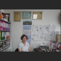 IMG-82-140729-002.JPG