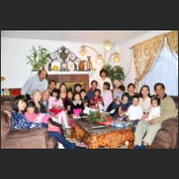 2012-03-LD007.jpg