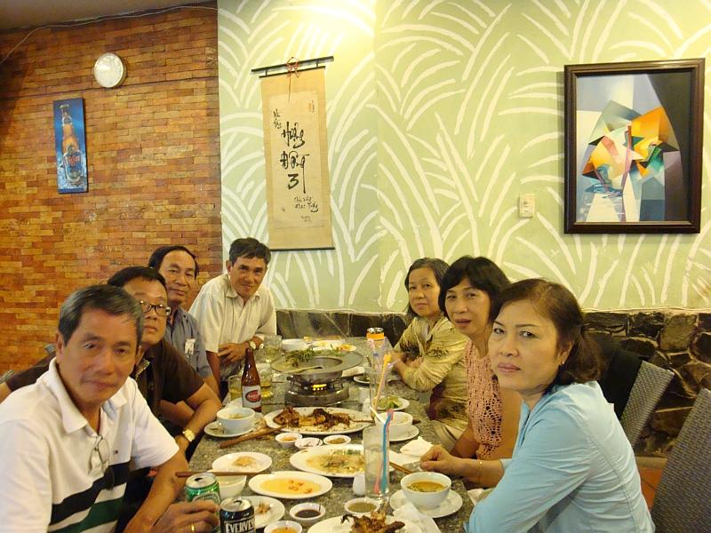 Tri-Cuong-Danh-Hue-Hoa-Phuong-Yen