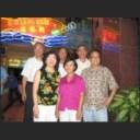 Họp mặt Lô Dê Hè 2009
