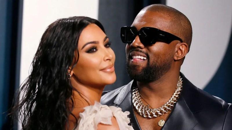 Kim Kardashian asks for compassion for Kanye West for his bipolar disorder
