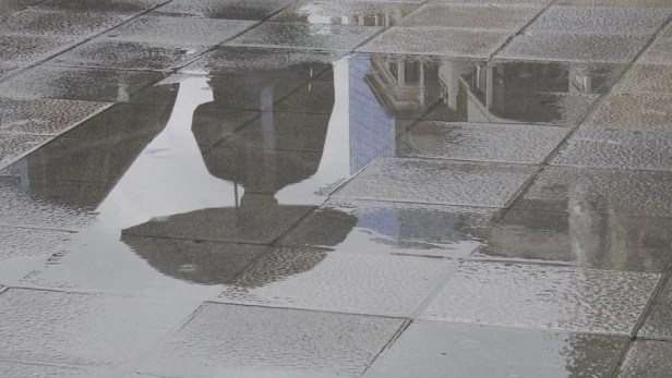 Llega una ola de frío a España: bajada de temperaturas, lluvias abundantes y nieve a partir del viernes