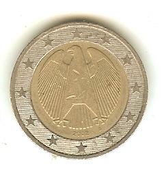 來自世界各國的錢幣--7 - Gemini 的部落格 - udn部落格