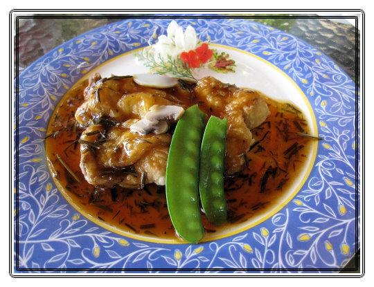 新店屈尺‧水月湖,景觀餐廳 - 貪吃的小可blog - udn部落格