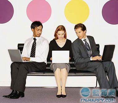 辦公室禮儀-語言禮儀 - 揚愛商城 - 學習成長 - udn部落格
