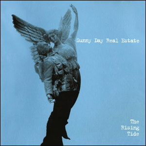 Visual Album Review: Sunny Day Real Estate – The Rising Tide