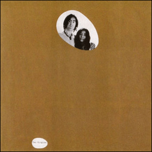 Visual Album Review: John Lennon and Yoko Ono – Unfinished Music No. 1: Two Virgins