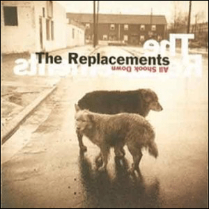 Visual Album Review: The Replacements – All Shook Down