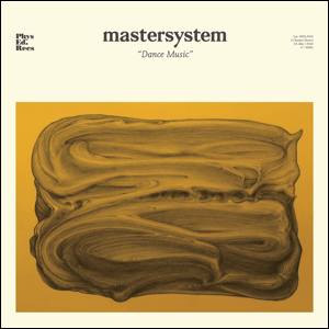 Visual Album Review: Mastersystem – Dance Music