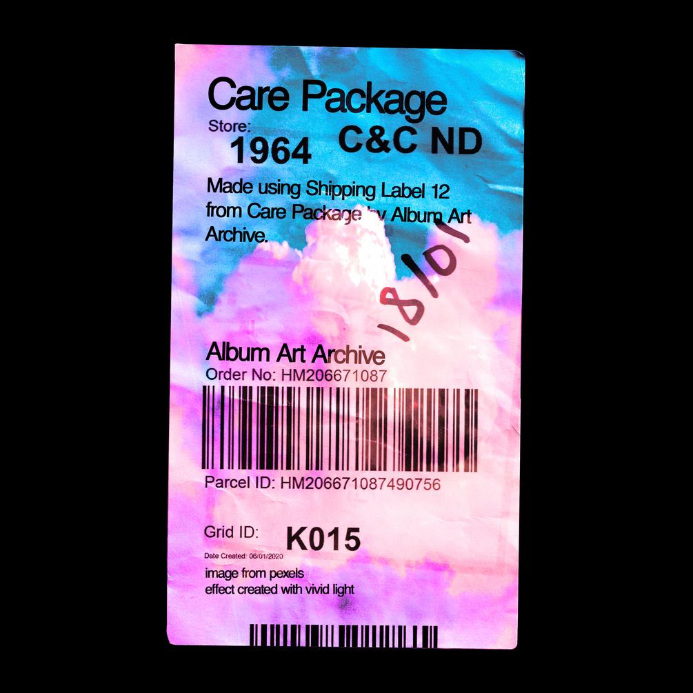 [Image: CARE-PACKAGE-COVER-v2.jpg?fit=1005%2C1005&ssl=1]