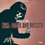 Indie Rock Alternative Brandy Rose 0604 Premade Album Covers Albumcoverzone