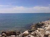 #Manfredonia - #Gargano - #WeAreInPuglia - #VisitPuglia #viaggiareinpuglia #puglia - Ph Giacoma Loseto
