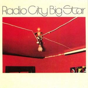 Big Star Album Reviews