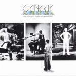 genesis-the_lamb_lies_down_on_broadway