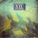 XTC Mummer
