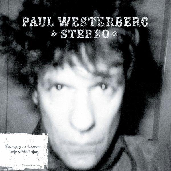 Stereo Paul Westerberg Review