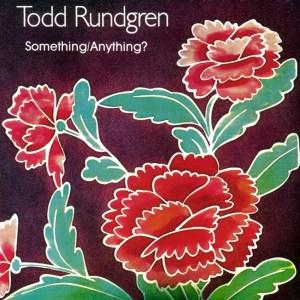 SomethingAnything Todd Rundgren review