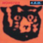 R.E.M. Monster
