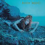 Roxy Music Siren
