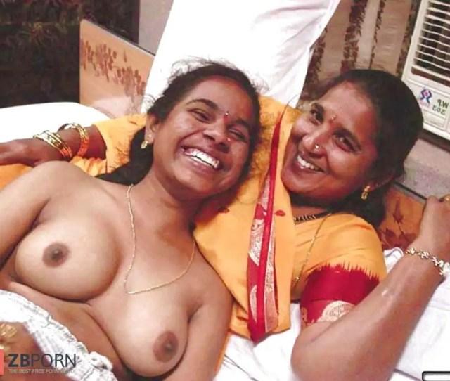 Mother Daughter Lesbian Galleries Elf Sex Hardcore Porn