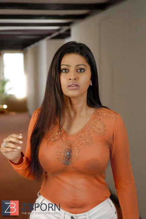 Tamil Actress Porn