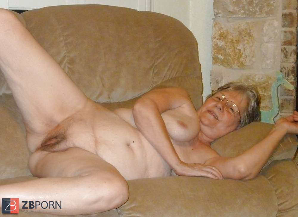 Mallika sherawat sex open photos