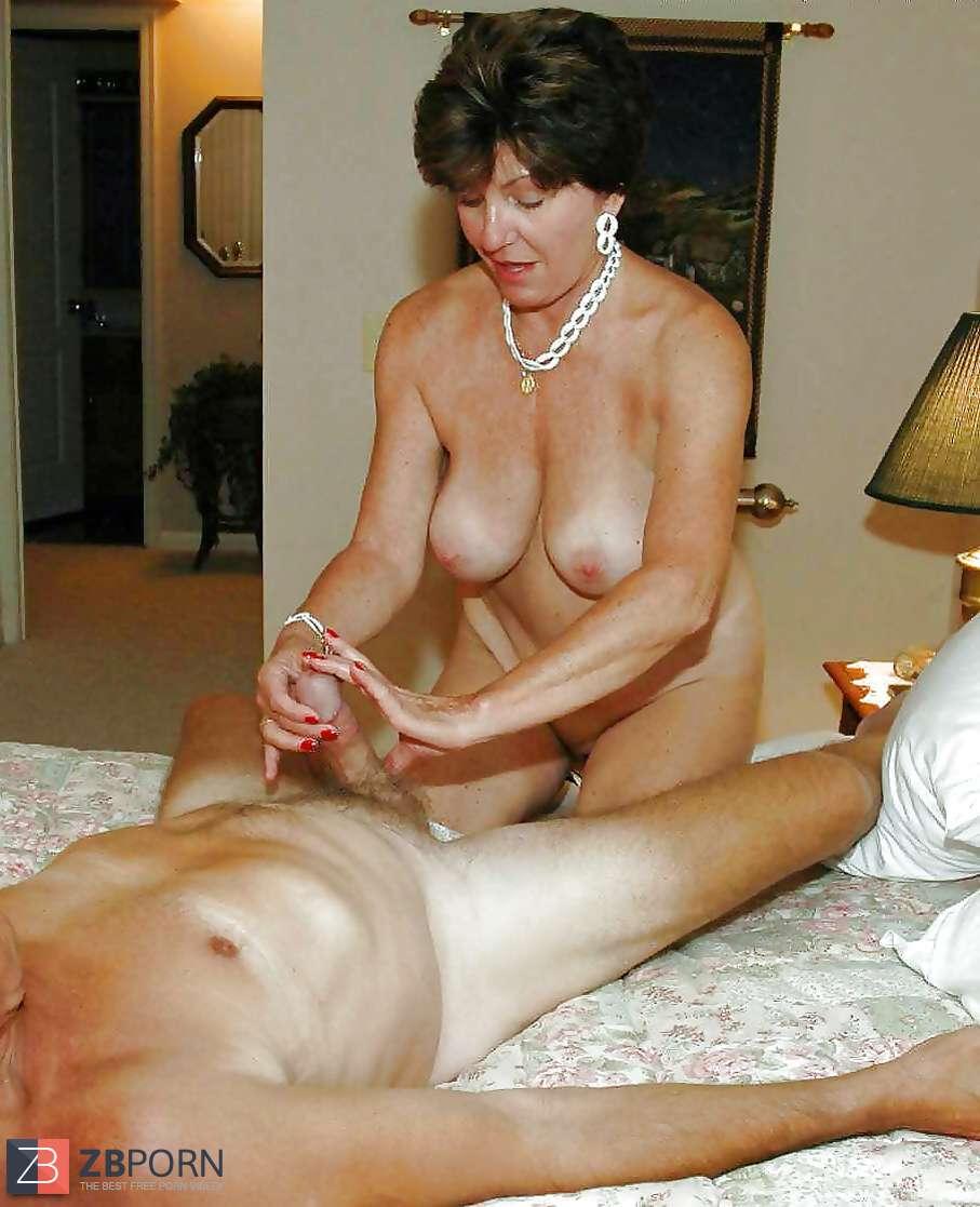 Extreme oral sex xxx porn