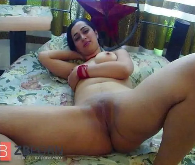 Hole Sporting Iran Beauty Porn Dixit Hot Nude