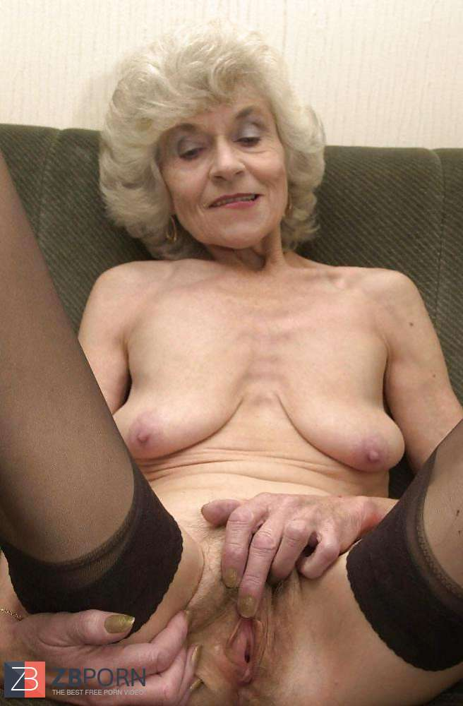 Bookmark this site now Ctrl D come back tomorrow due daily updates A.  Grandma Torrie 58 Pics. Browse pussy porn & sexy naked grannies pics at  PornPics.