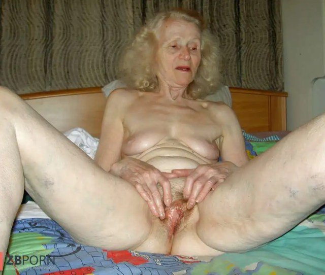 Granny Josee My Old Wifey Great Four Orgy