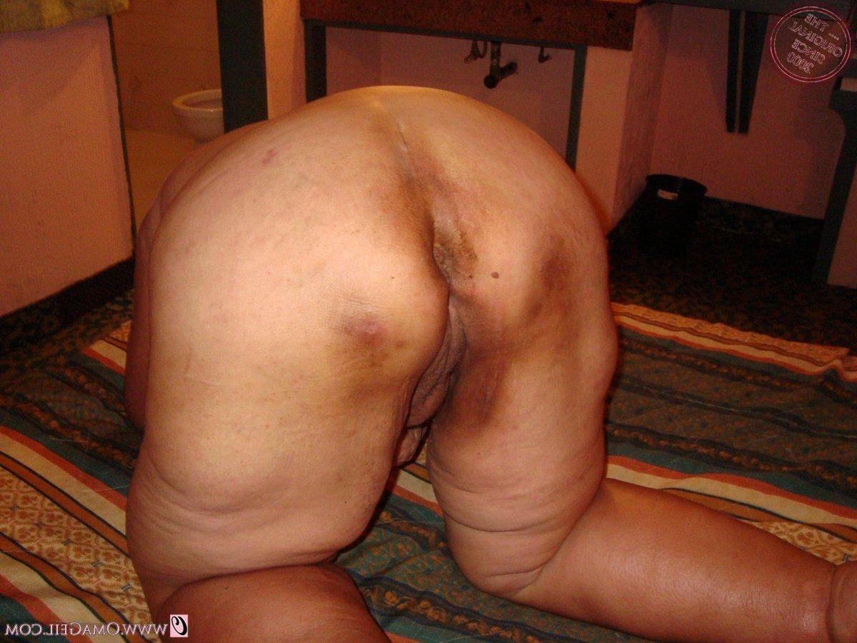 Asain Midget Port Tumblr - Igfap-2352