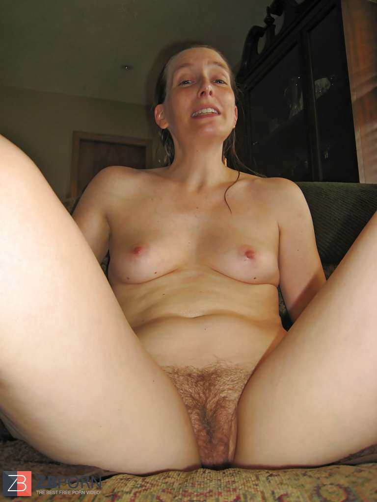 Sex nude amateur Party Movies.