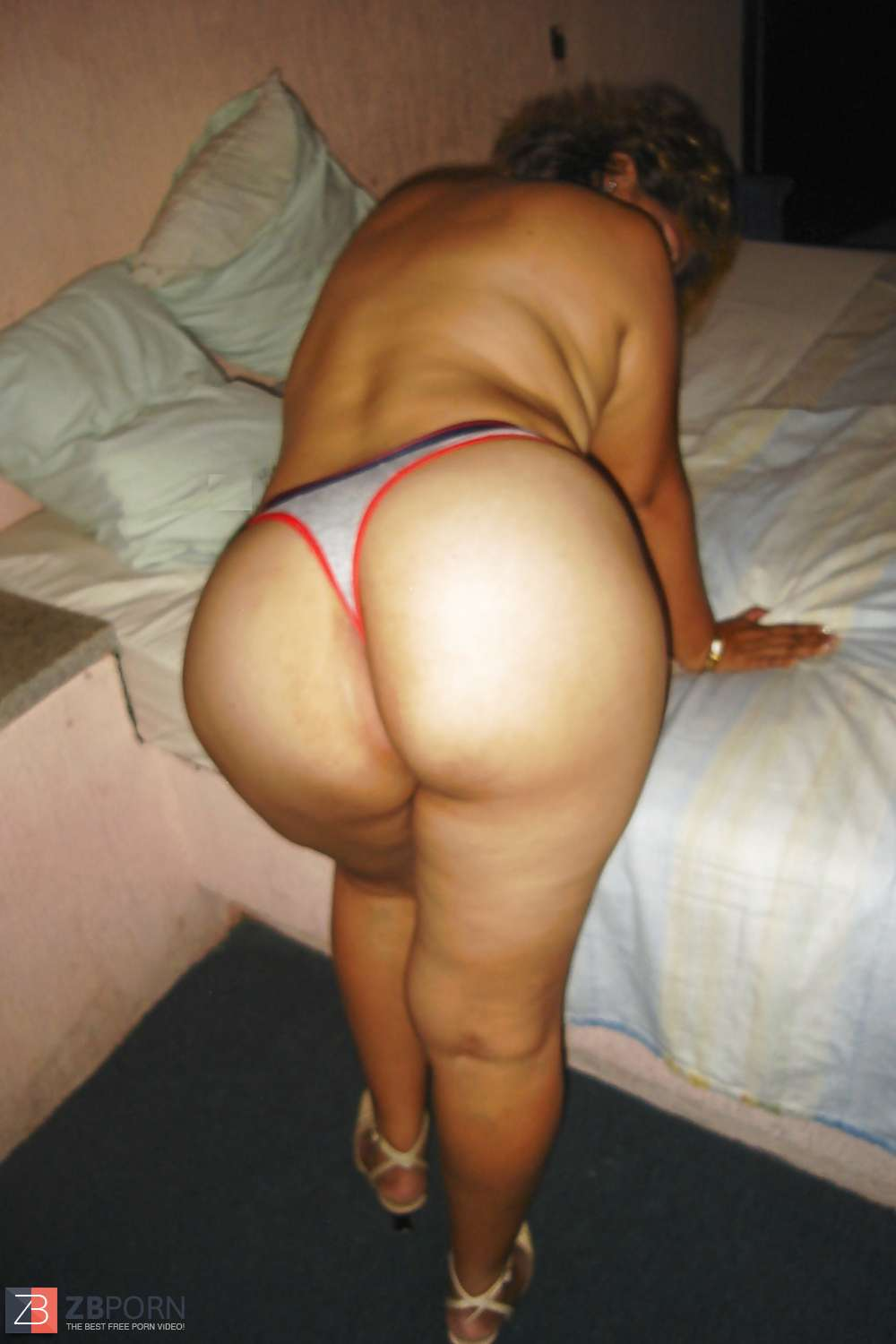 putas y chichonas sexo amature