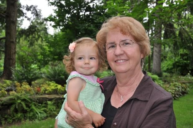 Granny + LL